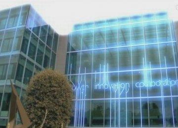 Geneva Proposes Corporate Tax Cut