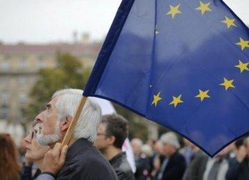 Hungary PM Claims Referendum Victory