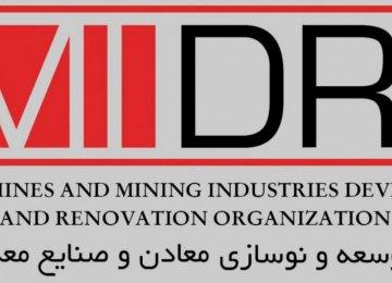 Mining Development Needs $15b in FDI by 2021