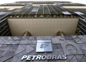Brazil Oil Workers Reject Wage Offer