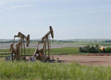 India to Acquire 2 Russian Oilfields