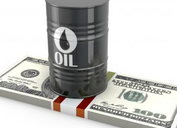 $42 Oil in Iraq 2017 Budget