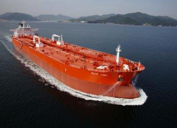 Saudi Crude Exports at Record-High in July
