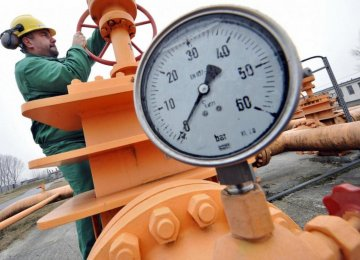 Turkey to Cut Gas Prices  by 10%