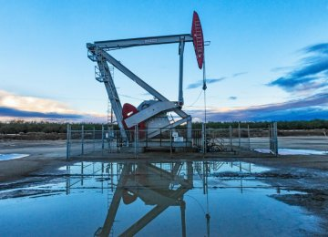 Vitol Does Not See Tighter Oil Market Before 2018