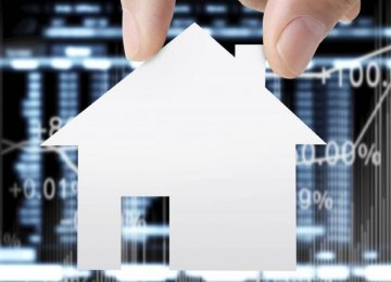 Bank Maskan is introducing new financing tools for the housing market.