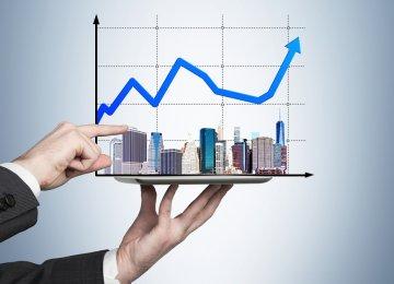 15% Upsurge in Tehran H1 Home Deals