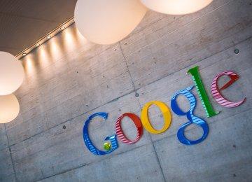 Indonesia to Fine Google $400m