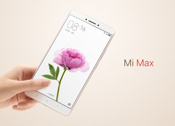 MCI is already offering phone bundles for Mi4 and Redmi Note2.