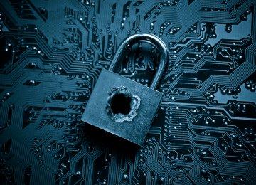 500m Yahoo Users Hacked
