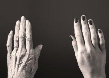 Negative Attitude to Ageism