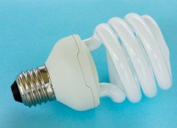 Broken CFLs Harmful