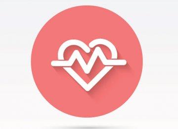 Treating Cardiovascular Diseases