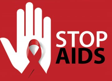 Global Fund Raises $12.9b to Fight AIDS, TB, Malaria...