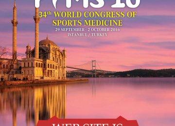 Potential for Sports Medicine Hub