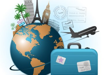 Establishment of dedicated tour operators can help improve the quality of travel services.
