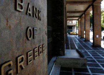 Greece Needs Debt Relief