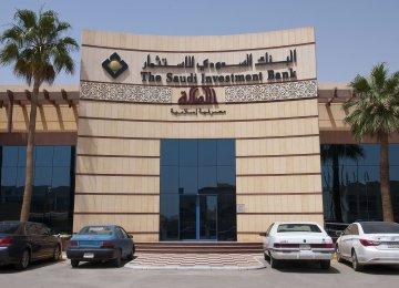 Saudi Banks Ordered to Reschedule Loans