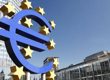 ECB Creates Task Force to Strengthen Faltering Economy