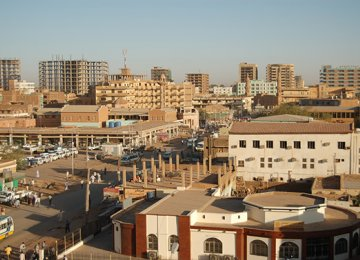 Sudan Needs Swift Reforms
