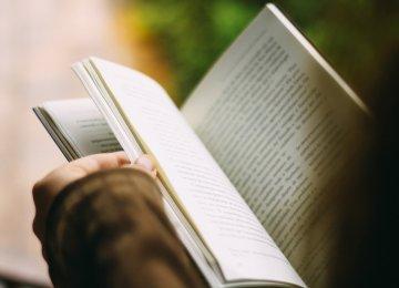 Critical Appraisal Works Sluggish, Says Publisher