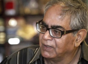 Shams Hasn't Received Due Attention, Says Scholar