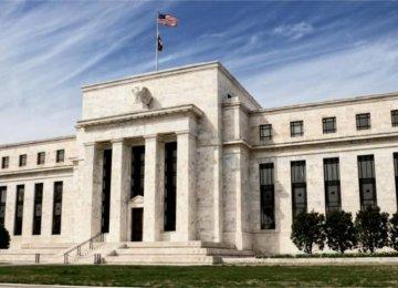 MPR: US Economy Stagnant