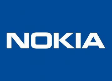 German Carmakers to Buy Nokia Maps