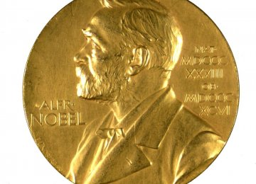 Potential Winners of Nobel Prize in Economics