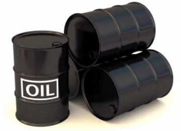 Progress Reported in Non-Oil Exports