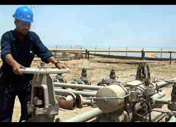 Iraq Targets Record Basra Crude Exports
