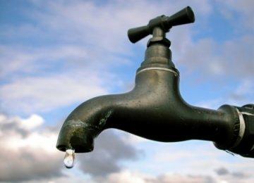 Water Trade in Informal Markets