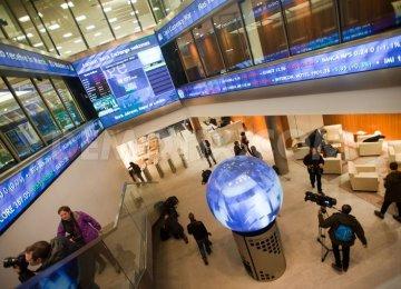 Big Name Hedge Funds Plummet Again
