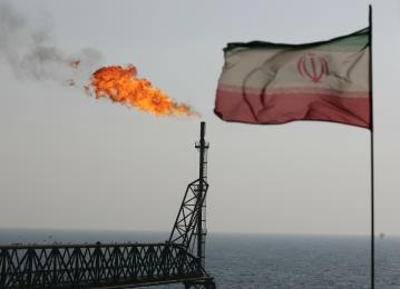 NIOC Calibrates Crude Oil Offer on Next IRENEX Sale