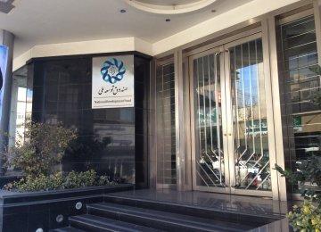 NDFI Lends $18b in H1