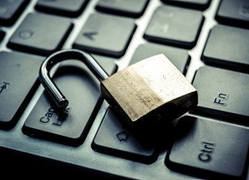 OTPs to Eliminate Phishing Attacks in Iran