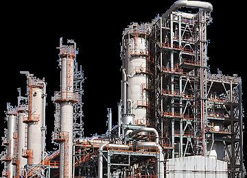 Work Starts on Iran's Persian Gulf Star Refinery Phase 4