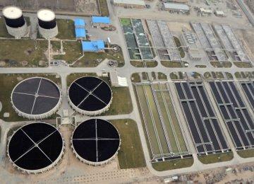 Higher Water Tariffs in Iran: A Dissenting Voice