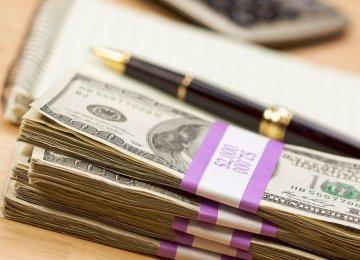 Money Changers in Iran Get a Sense of Regulated Forex Market