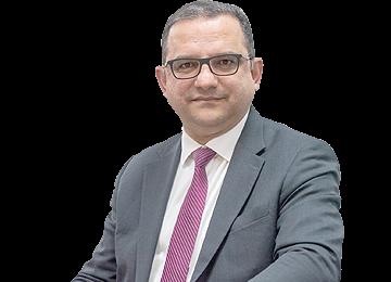 Armenian Economic Delegation to Visit Iran Late January