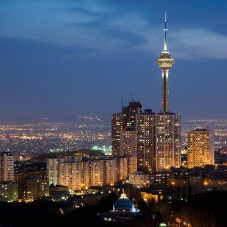Ministry Rolls Out Plan to Streamline Tenancy Market in Iran