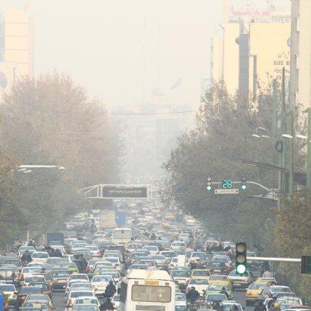Iran's DoE Discounts Gasoline Rationing Scheme