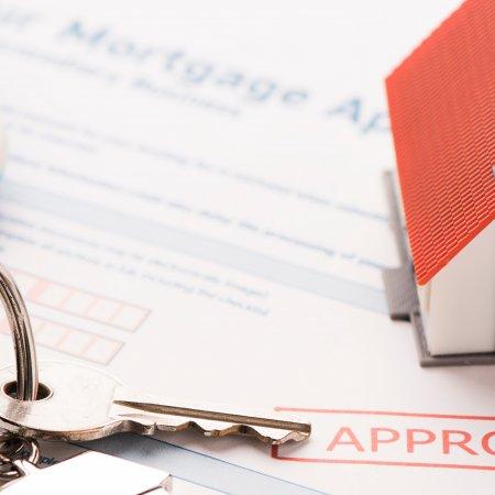 Q1-3 Housing Loans Hit $1.12b