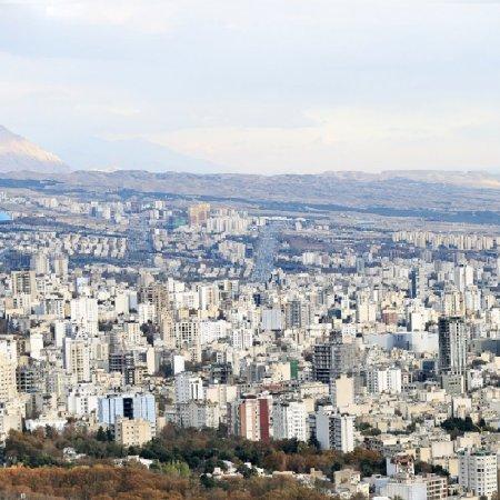Tehran Housing Market in CBI's Monthly Assessment