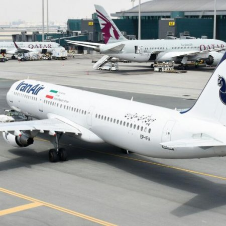 New Flights to Qatar Launched