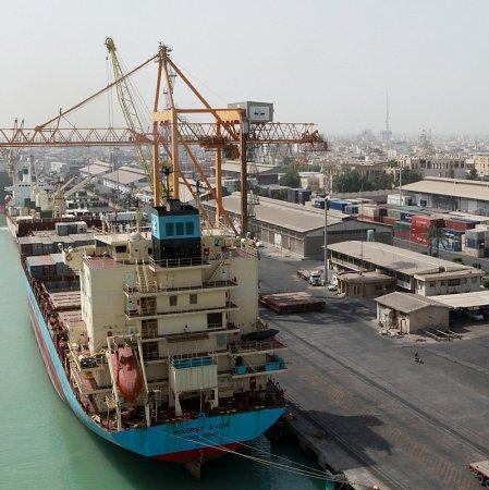 Q1-3 Exports From Bushehr at $4.3b