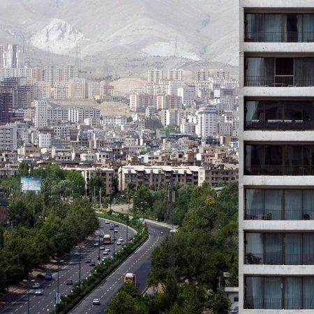 Four-Decade Assessment of Housing, Urban Development