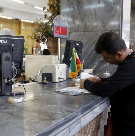 Banks Ramp Up Lending