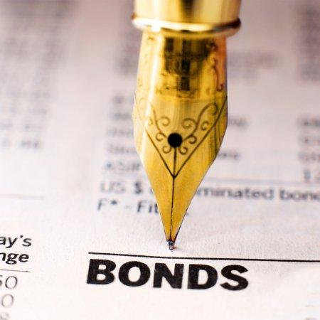 MPs Approve $4 Billion in Bonds in 2019-20 Budget Bill