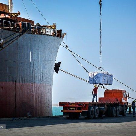 Iran Can Bring Russia, India Closer Through INSTC